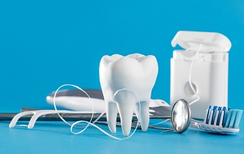 Dental Items